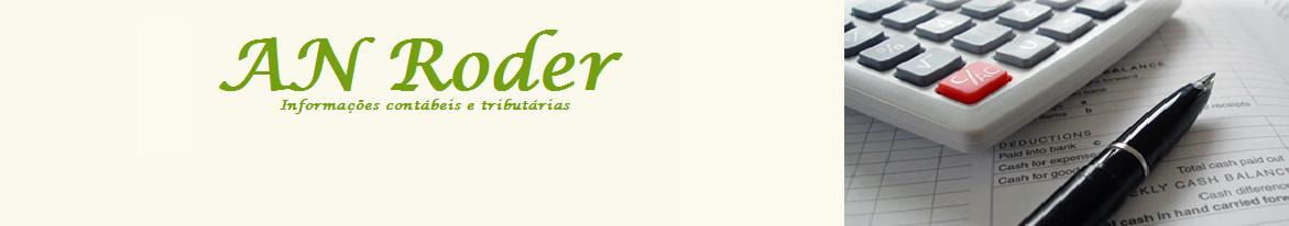 AN Roder