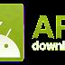 تحميل تطبيقات الأندرويد من سوق Google Play على الكمبيوتر APK بدون برامج