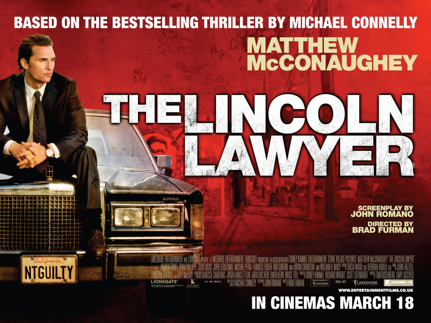 http://2.bp.blogspot.com/-o3e9dmXVtlU/TvwSVXOoFrI/AAAAAAAAChQ/GupFra8RYKI/s1600/The-Lincoln-Lawyer-Wallpaper-01.jpg