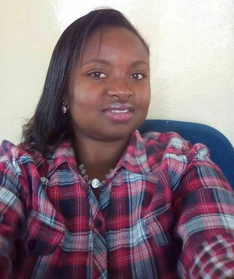 Kenyan Female Mp Dating University Students