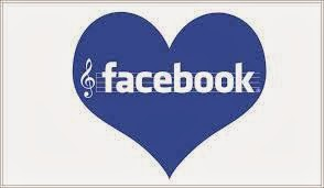 Gilla Önakullan´s Tyg & Garn på Facebook!