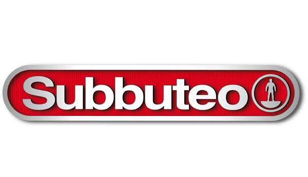 Visit the Subbuteo website