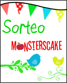 Monsterscake