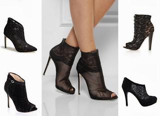 Dolce-Gabbana-vs-Tiendas-Low-Cost-Zapatos-Fiesta-De-las-Pasarelas-a-las-Tiendas-Low-Cost-Otoño-Invierno2013-2014-godustyle