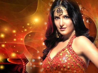 Katrina Hot HQ Wallpapers