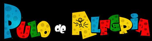 Pulo de Alegria | Locação de Cama Elástica para Festas e Eventos em Cuiabá-MT