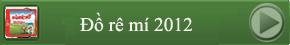 Đồ Rê Mí 2012 [Ngày 6/5/2012] Trên VTV3 Online