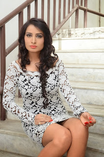 Ananya Thakur  Picture Shoot Gallery 0046.jpg