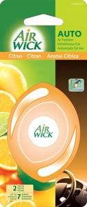 Amostra Gratis Air Vick Auto