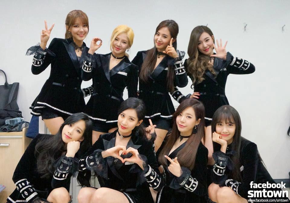 Girls' Generation, SNSD, Jessica, Sepang, konsert, Malaysia, F1