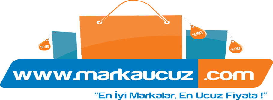Marka Ucuz