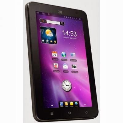 SENTRAL KOMPUTER ELEKTRONIK MAKASSAR TERLENGKAP Tablet Smartphone