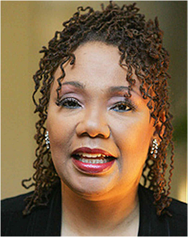 Yolanda D. King Achieving The Dream Scholarship