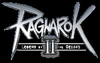 Logo Ragnarok 2