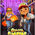 Subway Surfers new Orleans v1.15.0. With unlimited coins and key