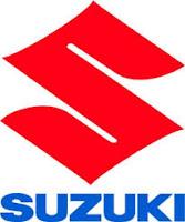 PT. Suzuki Indomobil Sales Area