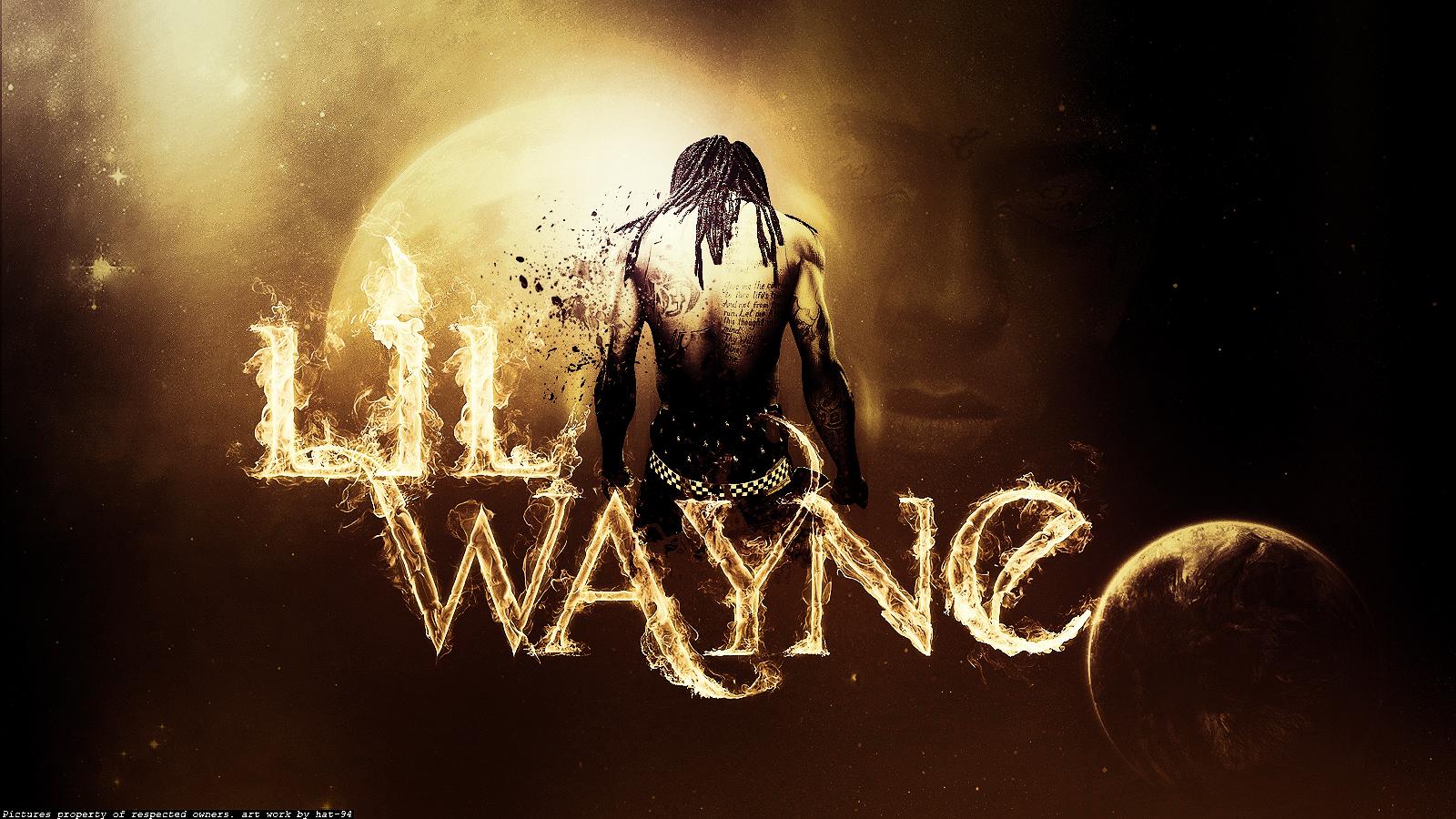 http://2.bp.blogspot.com/-o3p1SmnVYAg/TelA6pu50CI/AAAAAAAAAMk/QtGH8B7gr9Y/s1600/Lil+Wayne+Wallpaper3.jpg
