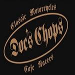 Doc's Chops
