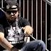 """Video:  Estee Nack & Purpose """"T.I.M.E."""""""