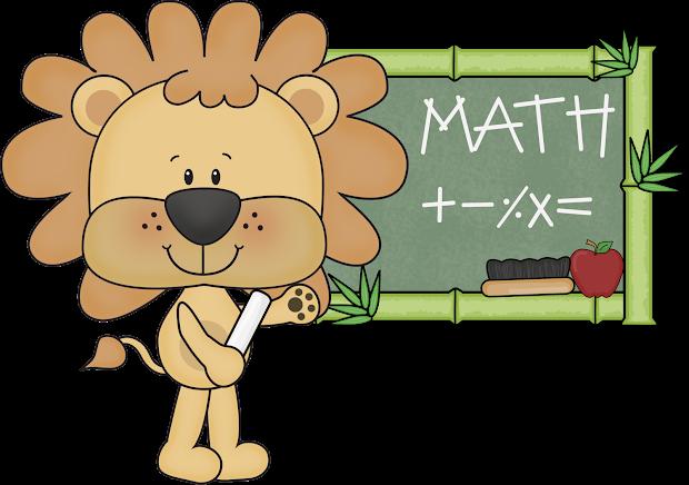 grade la carte mega mathopoly