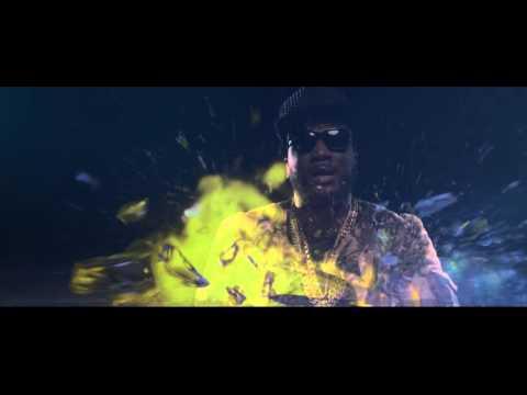 Video: Jeezy – Hustlaz Holiday