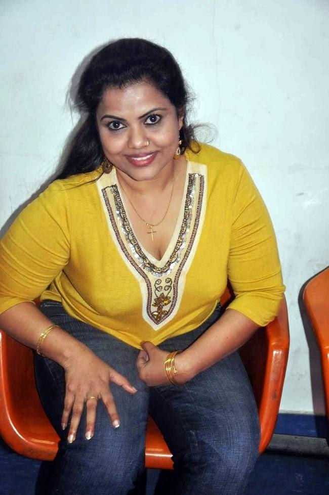 actress indian  XVIDEOSCOM
