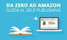 Pubblica il tuo libro su Amazon...