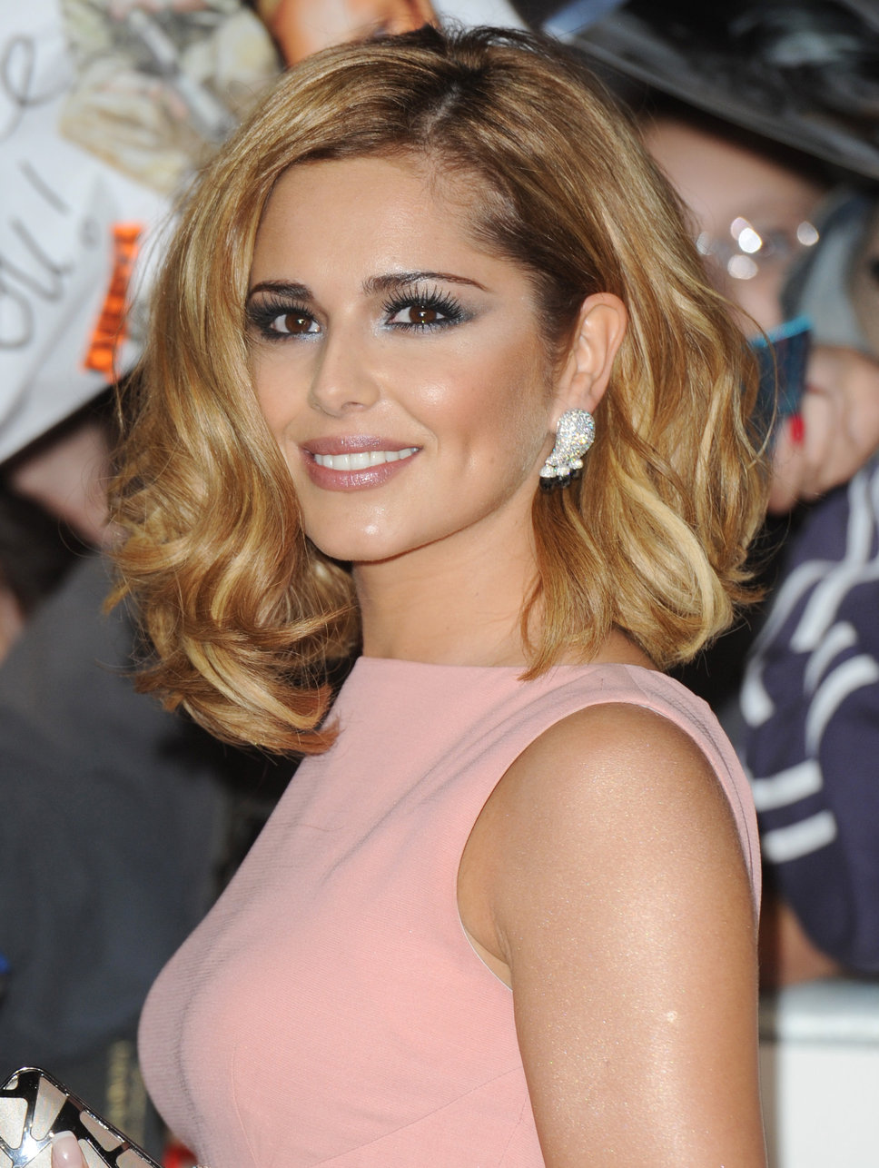 Cheryl Cole Hd Wallpapers High Definition Free