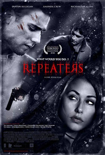 Ver online: Repeaters (2010)