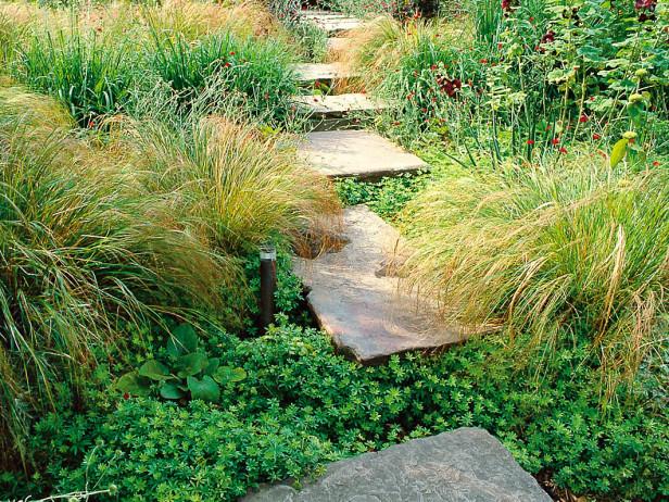 imagens jardins lindos:Lindos Jardins Maravilhosos