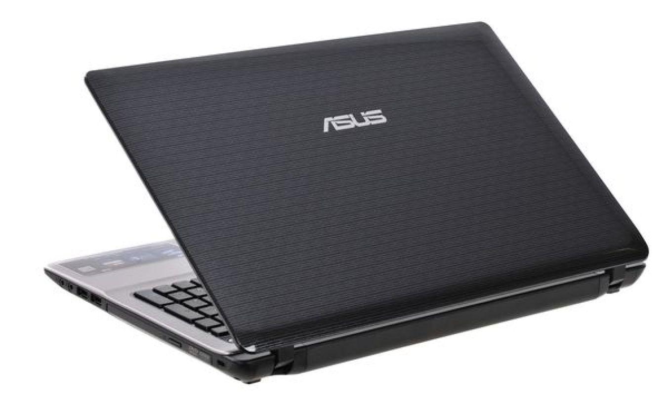 Update Daftar Harga Laptop Acer Dan Asus Juli 2013