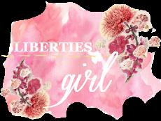 Liberties Girl