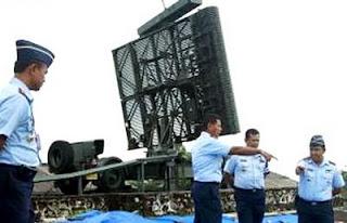 http://2.bp.blogspot.com/-o3y2y1d2LvQ/TYDFTrbxixI/AAAAAAAACRU/MNXxdvh4NIw/s400/Radar.jpg
