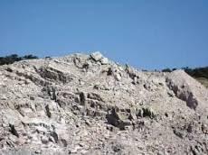 Γνωμοδότηση Δημόσιο λατομείο βιομηχανικών ορυκτών, ζεόλιθος