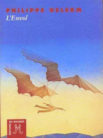 http://www.lalecturienne.com/2014/08/lenvol-philippe-delerm.html