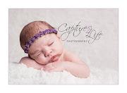 Capture4LifeMaternity, Newborn, Baby, Portrait and Wedding Photographer .