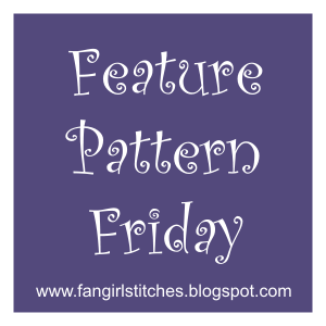 Feature Pattern Friday
