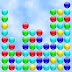 Bubble Pop 1.5.5 Apk For Android