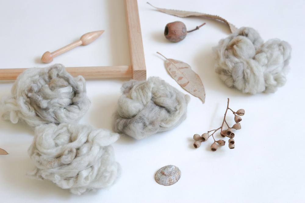 http://thealchemystore.bigcartel.com/product/plant-dyed-unspun-merino-wool-fibre