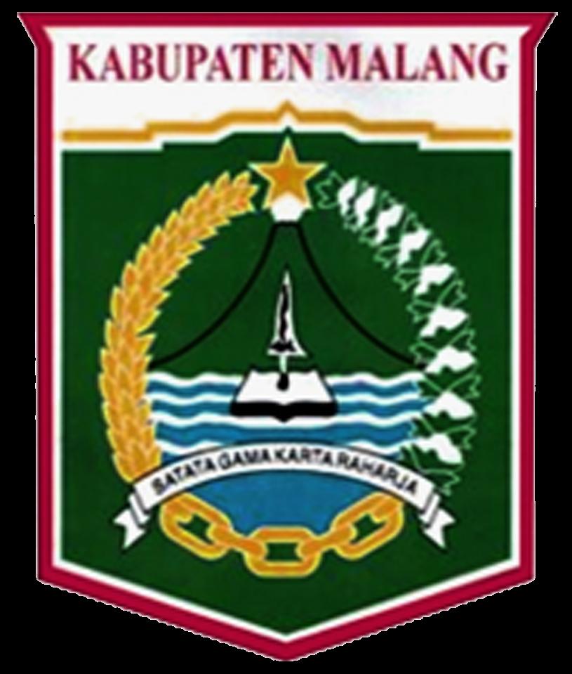 pnpm kabupaten malang visi dan misi kabupaten malang