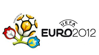 Highlight Italy Vs Ireland Euro 2012