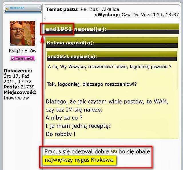 forum samotnych po 40 Jelenia Góra