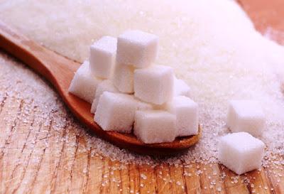 şeker hakkında bilgiler