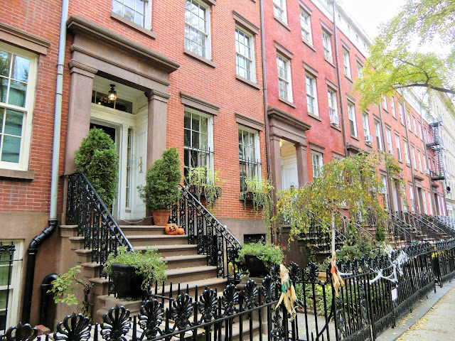 cushman-row-Chelsea-manhattan-new-york-city