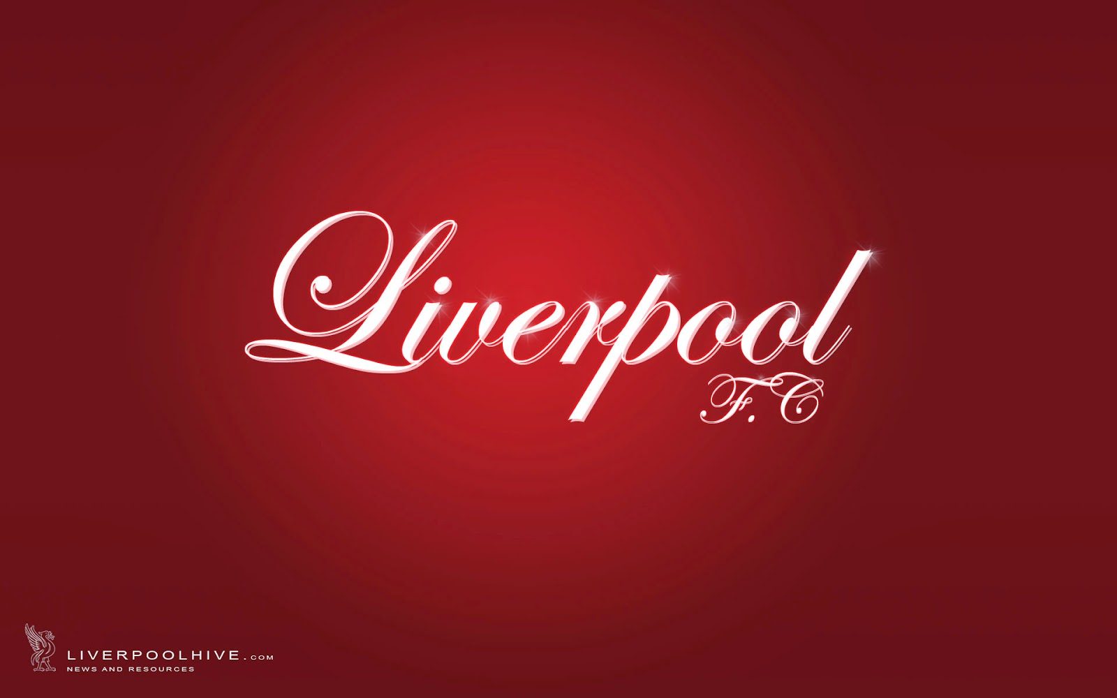 liverpool football club bedroom wallpaper
