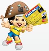 Cartão Casas Bahia, telefone, saldo, fatura