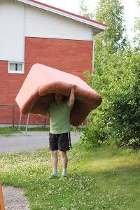 Muuttopalvelu Tampereen talousalueella toimii kuin pikapizza tilauksesta ja nopsaan. Ota yhteyttä