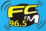 Rádio FC FM da Cidade de Codó ao vivo