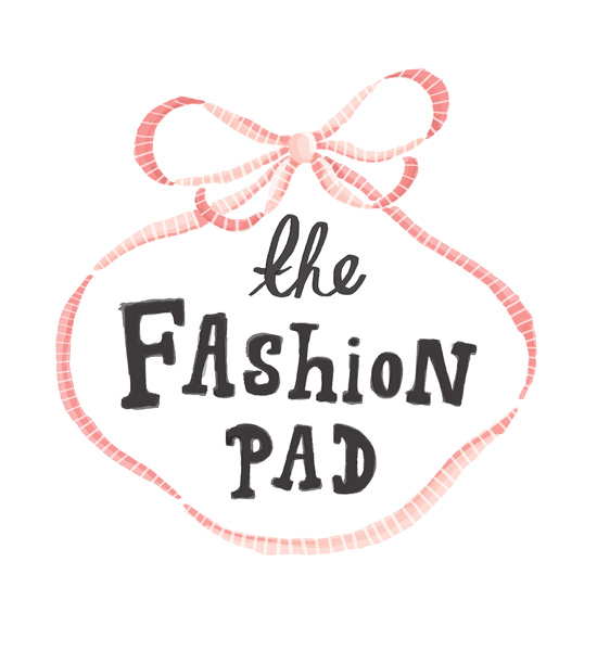 The Fashion Pad