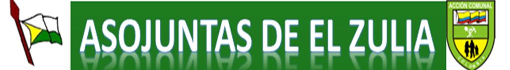 ASOJUNTAS EL ZULIA